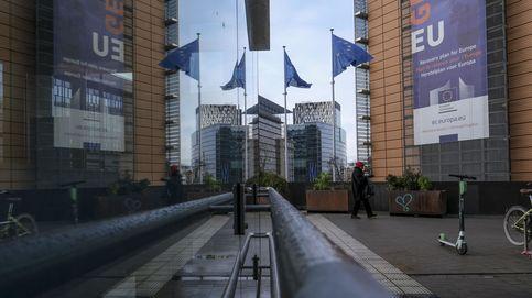 Bruselas teme una ola de quiebras empresariales en España