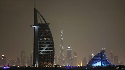 La CEOE anima a las empresas españolas a invertir en Expo Dubái 2020