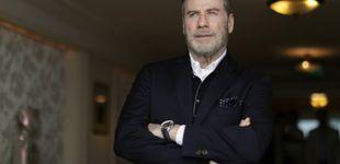Post de 10 años de la muerte del hijo de John Travolta: así le ha rendido homenaje