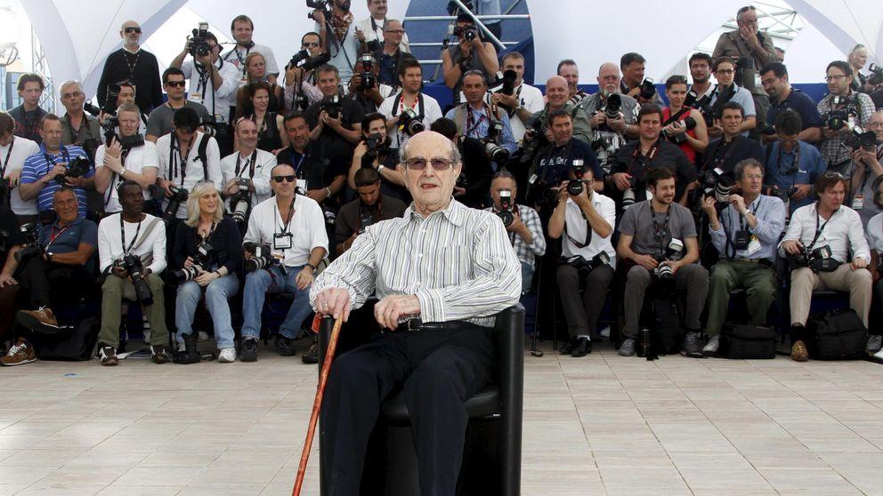 Oliveira tampoco era inmortal