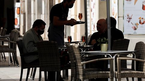 España creó 359.000 empleos en verano y superó la cota de los 20 millones de ocupados