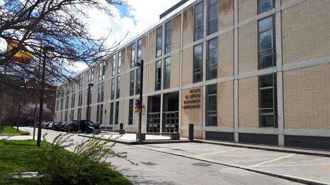 Otra denuncia en la UNED: un catedrático se asignó medio millón de euros de sus cursos