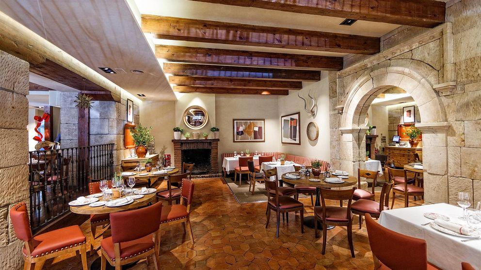 Casa Mando, la reapertura de un clásico de la cocina leonesa