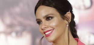 Post de Cristina Pedroche y Sara Carbonero apuestan por looks dominatrix