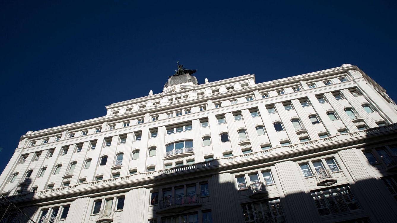 PRISA nombra a Hernández y Cantón nuevos directores generales de Operaciones y de Prensa