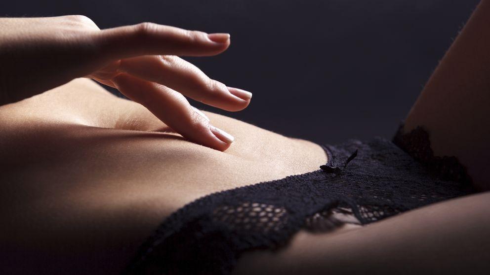 Todo lo que de verdad sabemos sobre el orgasmo femenino