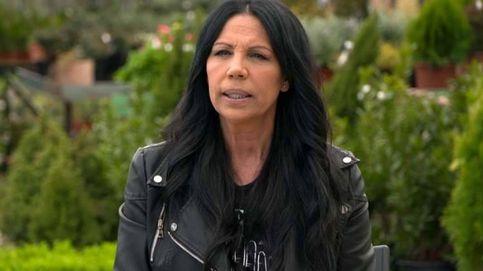 Embargan el sueldo de Toñi Salazar en 'Supervivientes 2019' por una vieja deuda