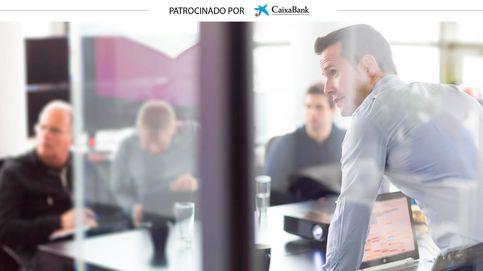Los españoles, cada vez más preocupados por la RSC a la hora de elegir banco