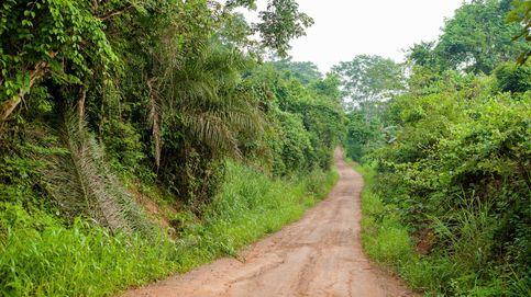 Disputa por tierras en la Amazonia brasileña