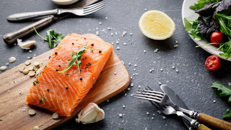 El nutriente que puede ayudarte adelgazar y perder peso