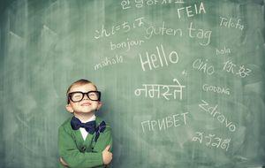 Una de cada tres ofertas de empleo en España requiere saber al menos un idioma