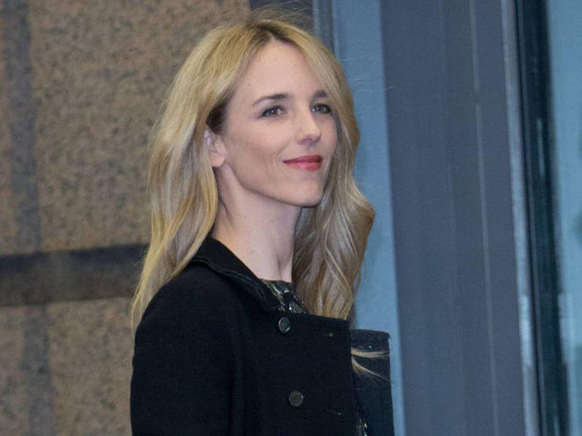 Foto:  Cayetana Álvarez de Toledo, en una imagen de archivo. (Getty)