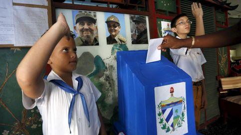Elecciones en Cuba: ¿puede la oposición ser una alternativa?