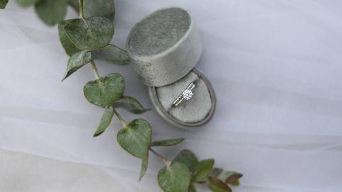 Un anillo de compromiso ideal para cada novia: ¿cómo elegir el modelo perfecto?