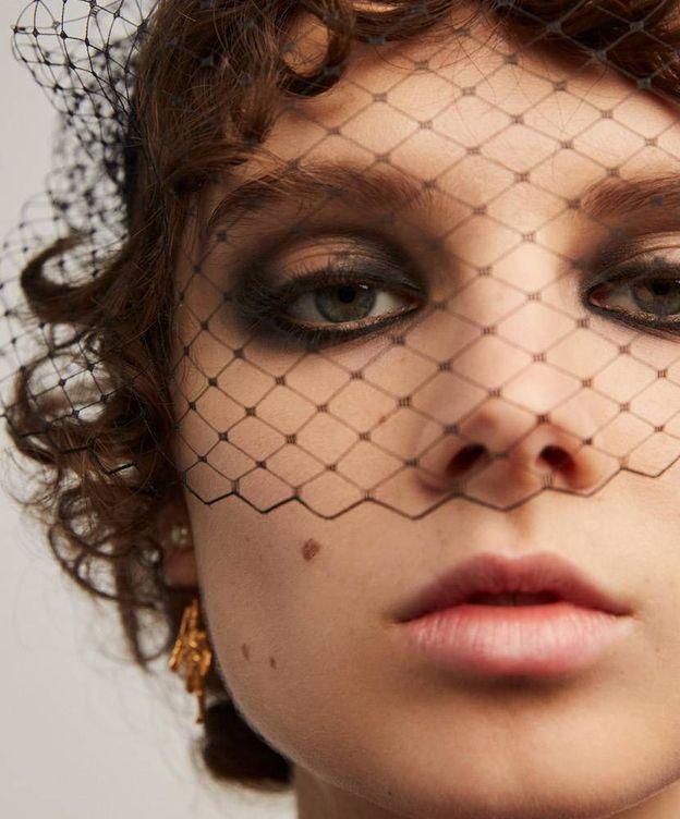 Foto: Dior. (Cortesía)