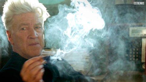 'David Lynch: The Art Life', los orígenes de un cineasta inimitable