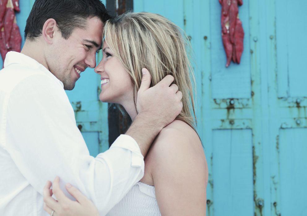 Foto: El matrimonio puede ser fuente de frustraciones o proporcionar los mejores momentos de nuestras vidas. (iStock)