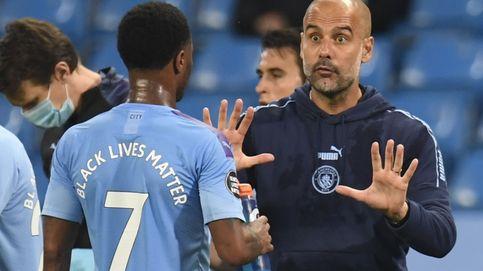 Pep Guardiola, contra el racismo: ¿es la persona conveniente para denunciarlo?