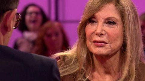 Pilar Eyre en 'Chester': La hija ilegítima de Juan Carlos es una aristócrata famosa