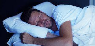Post de Cuidado: puedes morir antes por falta de sueño que por falta de comida