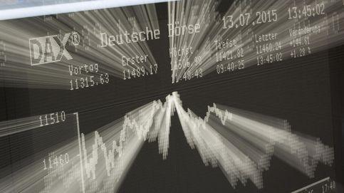 El Ibex sube antes de la reunión de la OPEP clave para el futuro del mercado