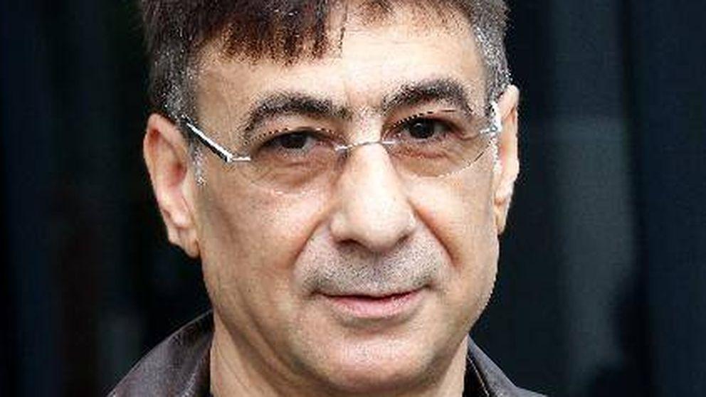 Fallece Gonzalo López Alba, periodista y excolaborador de El Confidencial