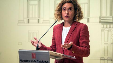 Batet: Los migrantes del Open Arms recibirán el protocolo conforme a la ley