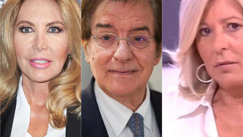 Rothlander, Frade y Duval: tres nombres propios de una historia muy mediática