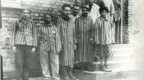 ¿Por qué Auschwitz no fue bombardeado por los aliados?