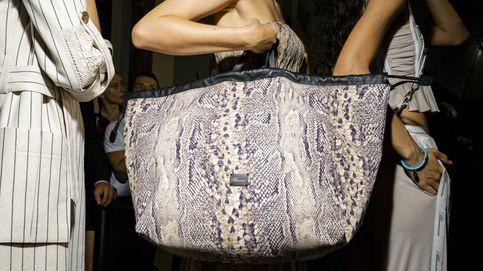 Estos bolsos (que puedes comprar en rebajas) van a dominar 2019