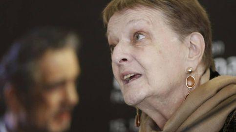 El fin de la superintendente Schmidt: juicio al saqueo en la Ópera de Valencia