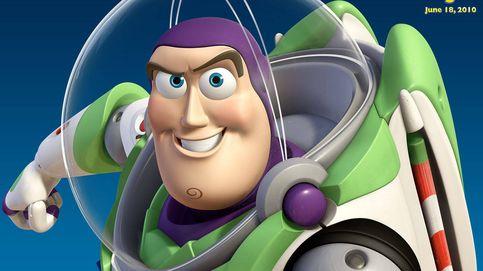 'Lightyear', la precuela de 'Toy Story' de Disney, aterriza en cines en 2022: publican el primer tráiler