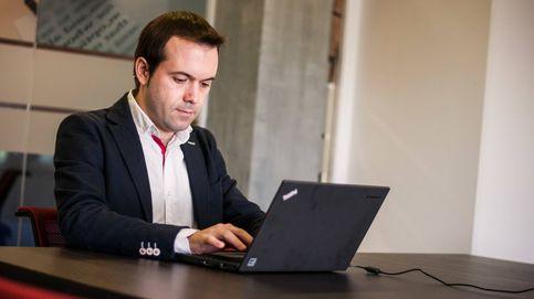Juan Ramón Rallo responde a sus preguntas en un nuevo 'Chat Liberal'