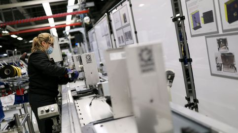 Un mercado laboral intervenido que no refleja la realidad del empleo