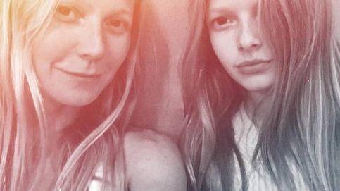 Apple Martin y Blue Ivy: Gwyneth Paltrow revela la amistad entre su hija y la de Beyoncé
