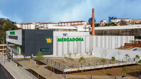 Mercadona seguirá con la expansión en Portugal durante 2021 con 9 supermercados