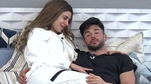 Cuernos, ruptura, filtración sexual y boda: Bea y Dani dicen adiós a 'Solos'