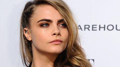 Contouring para cejas: la última obsesión de maquillaje en Instagram