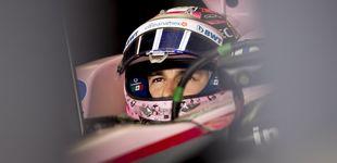 Post de La cabezonería (consentida) de Pérez que ha creado un buen lío en Force India