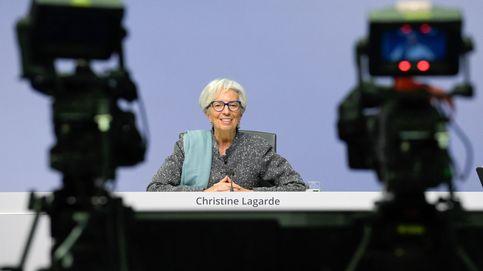 El BCE baja el ritmo de su plan de estímulo y siembra dudas en los analistas