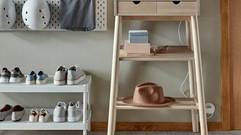 Ikea lanza una novedad que tiene todo lo que necesitas si no te sobra mucho espacio