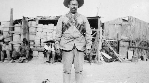 ¡Viva México, cabrones! La trágica muerte de Pancho Villa que forjó un mito