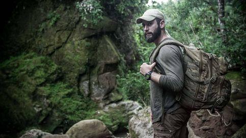 Del desierto al Polo: los últimos exploradores españoles a la caza de tesoros por el mundo