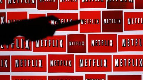 Ahora sí que sí: Netflix llegará a España en octubre