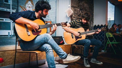 La canción del exilio español: los emigrados en UK entre el Brexit y el coronavirus