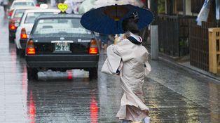 Cuidado con Japón... Que vienen curvas