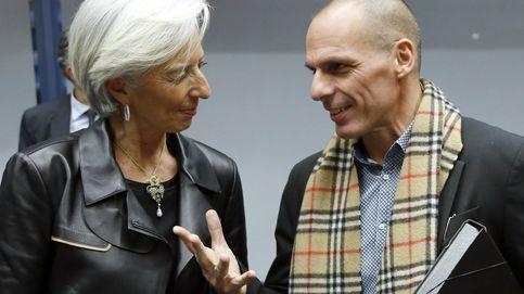 Varoufakis, un marxista errático en el aquelarre del ladrillo europeo