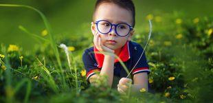 Post de Cataratas en niños: una operación a tiempo evita la ceguera
