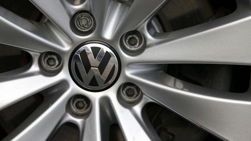 Foto: Los propietarios de Volkswagen en España no van a ser indemnizados. (Reuters)