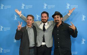 Chile conquista la Berlinale